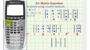 Different operations of matrices in Linear Algebra II